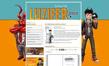 Luzifer junior