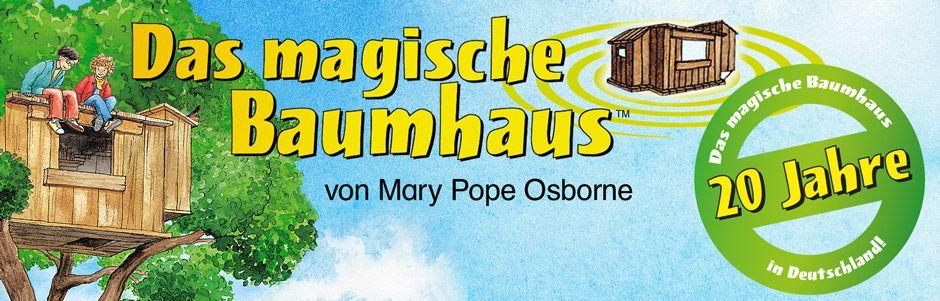 Baumhaus download magische das ebook