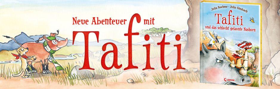 News   Die besten Kinderbücher ab 6 Jahren   Loewe Verlag