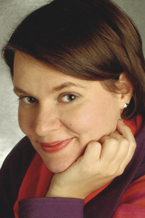 Julia Boehme Loewe Verlag