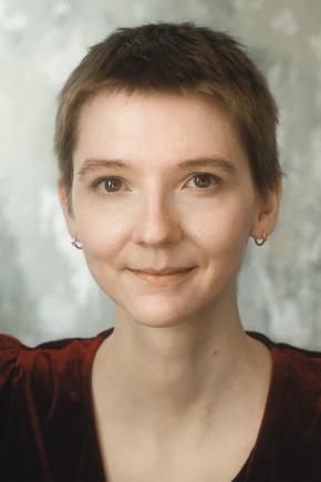 Mechthild Gläser